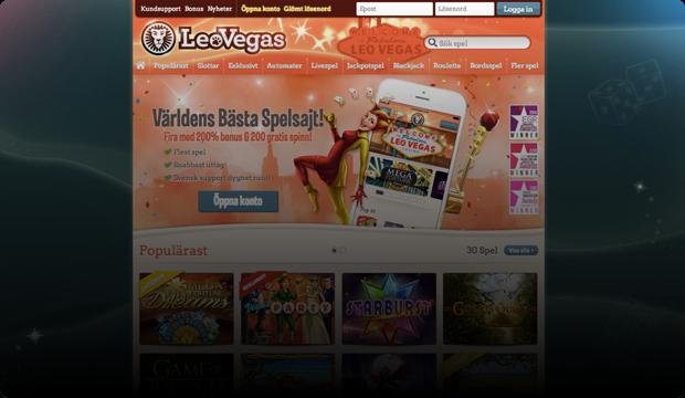 granska online casino admiral