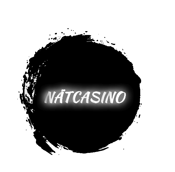 An image of the words natcasino