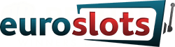 An image of the Euroslots logo