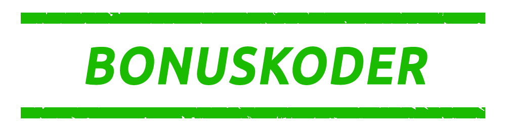 An image of the Bonuskoder logo
