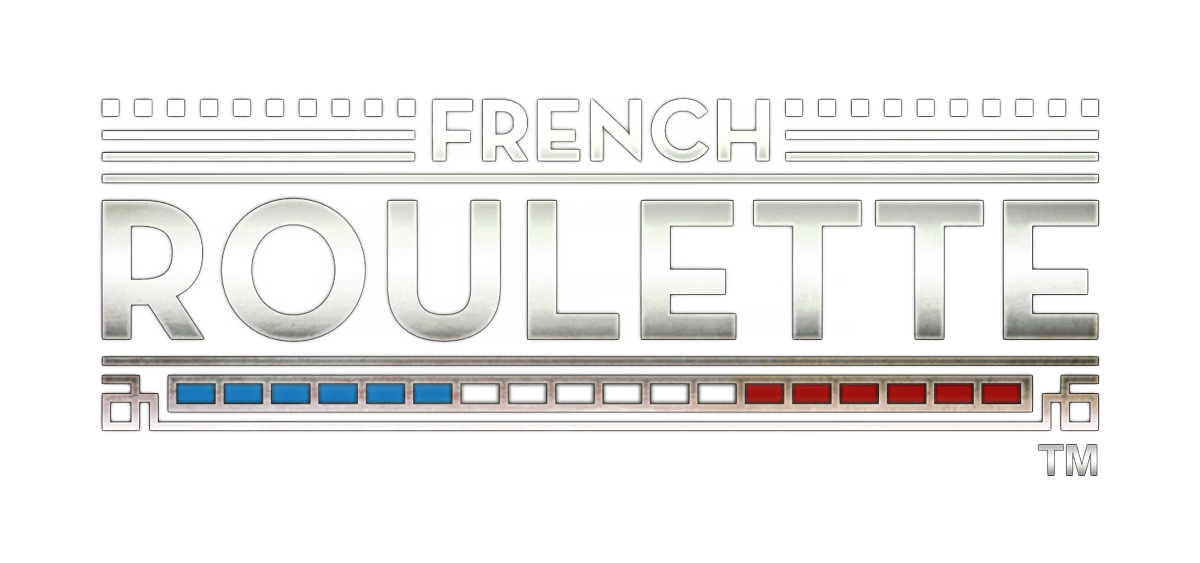 An image of the French Roulette logo