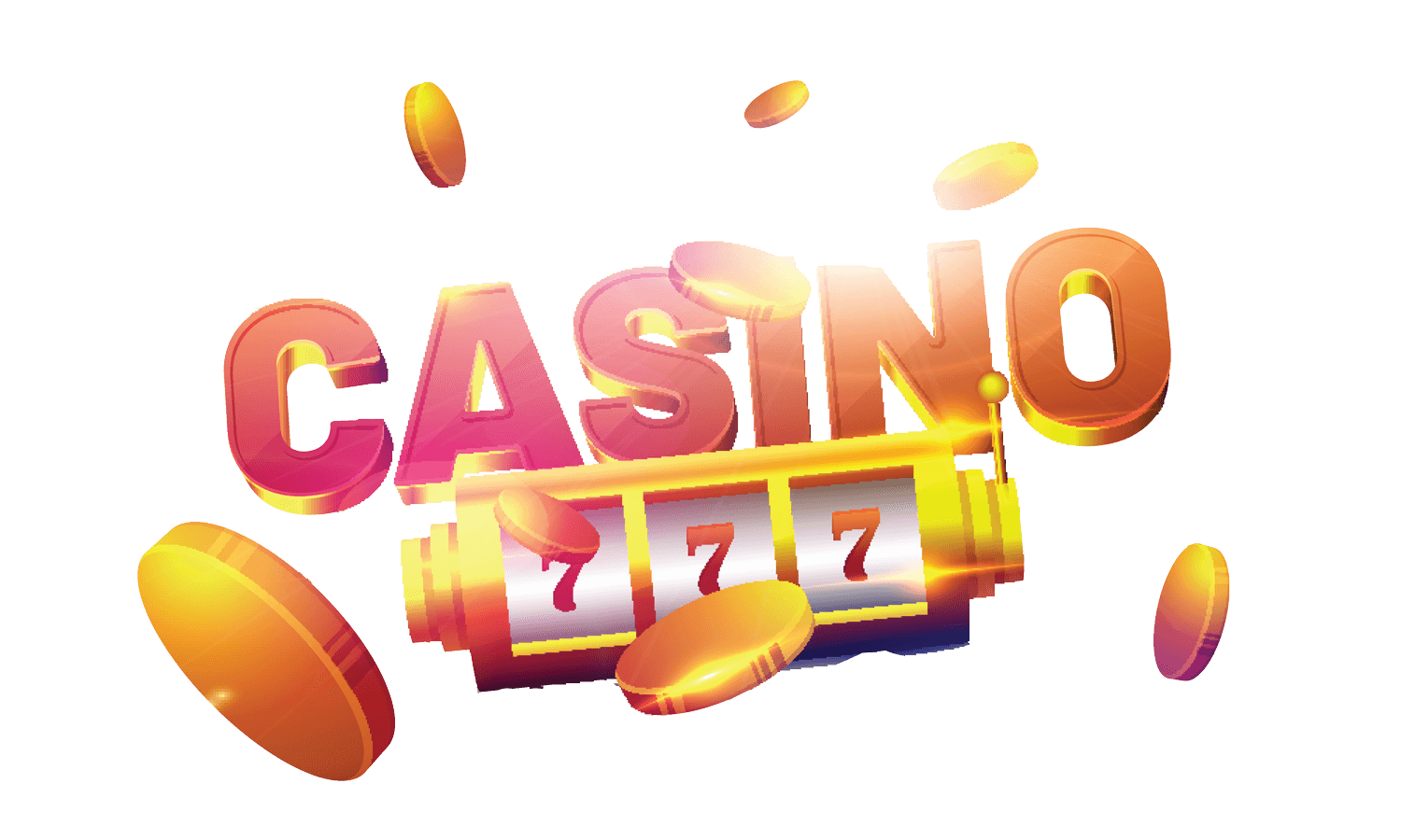 An image of the 777 casino image