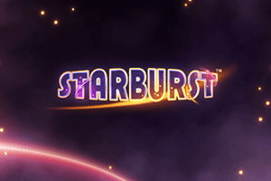 An image of the Starburst Banner