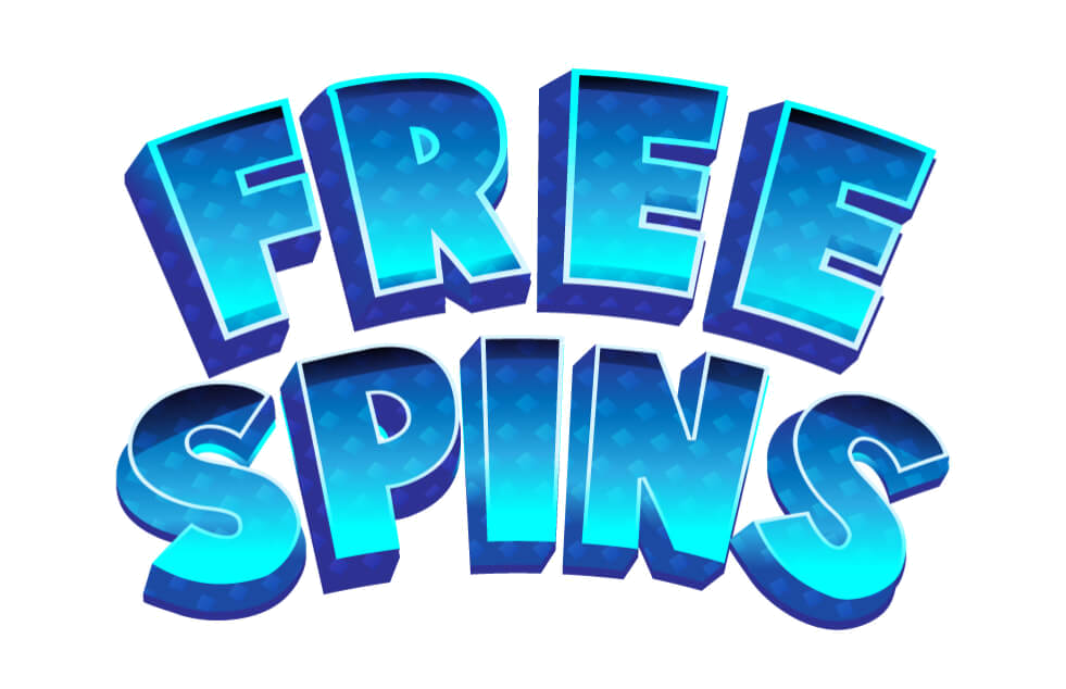 An image of Free Spins image